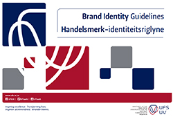 Brand Identity Guidelines