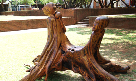 Description: Azwifarwi Ragimana, Baboon, Flying fish, Fish bench, Adam & Eve,  Olive bench, Natural flare 1 and Natural flare 2  Keywords: Azwifarwi Ragimana, Baboon, Flying fish, Fish bench, Adam & Eve,  Olive bench, Natural flare 1 and Natural flare 2