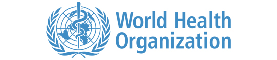 World Health Organization website