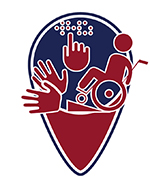 UFS Integrated Transformation plan Universal Access