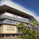 Callie Human Centre