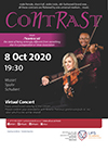 Contrasts 8 Oct 2020_web calendar
