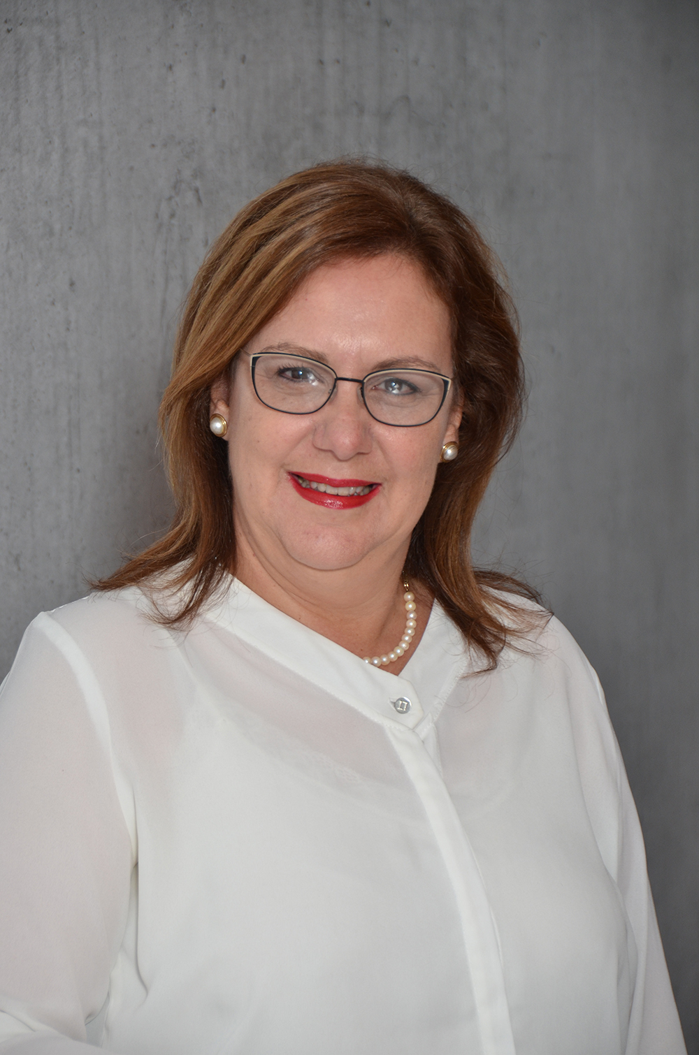 Dr Marda Horn is a senior lecturer in the Department of Private Law in the Faculty of Law.
