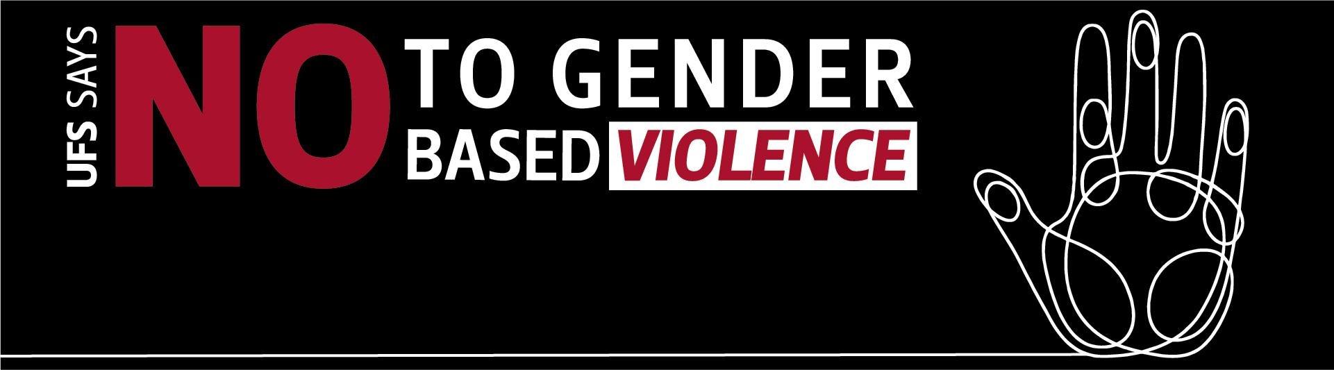 Gender based