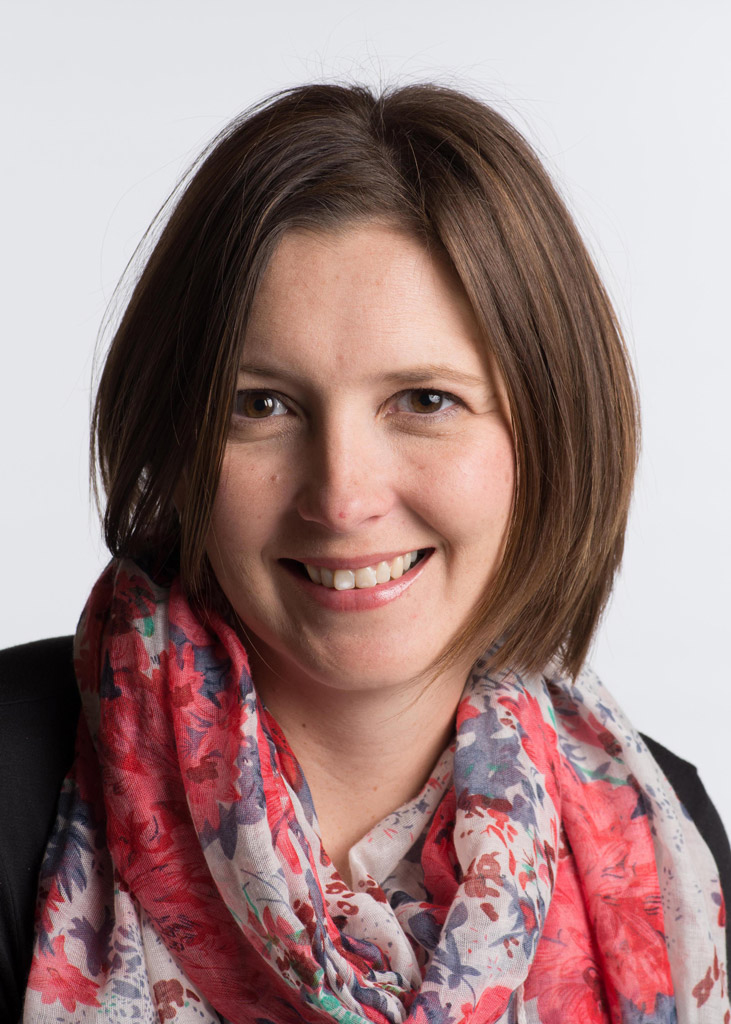 Prof Liezel Nel believes that educational researchers need to reflect critically on their current teaching and learning practices and consider ways in which to ultimately provide students with the best possible learning experiences.