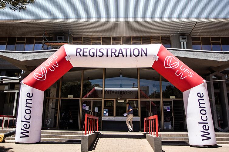Registration 2020