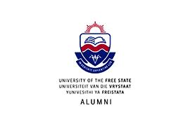 UFS Alumni (1)