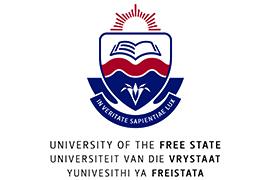 UFS Academic Crest