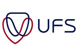 UFS update