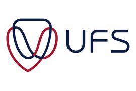 UFS marketing logo latest news