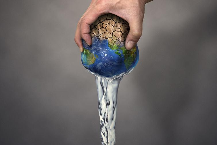 water webinar_read more