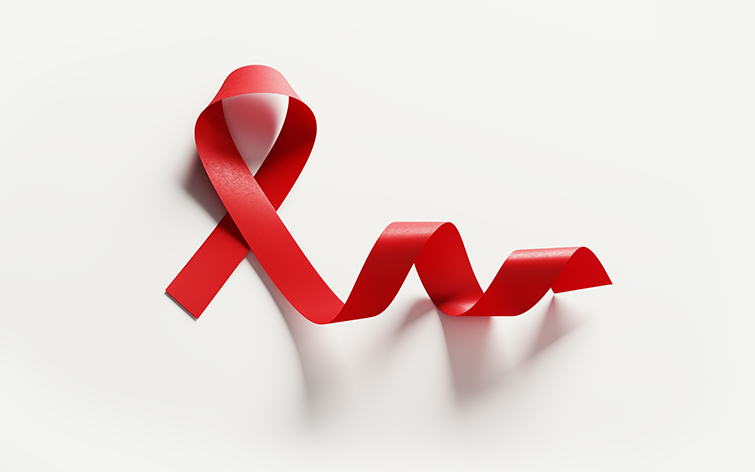 Aids read more