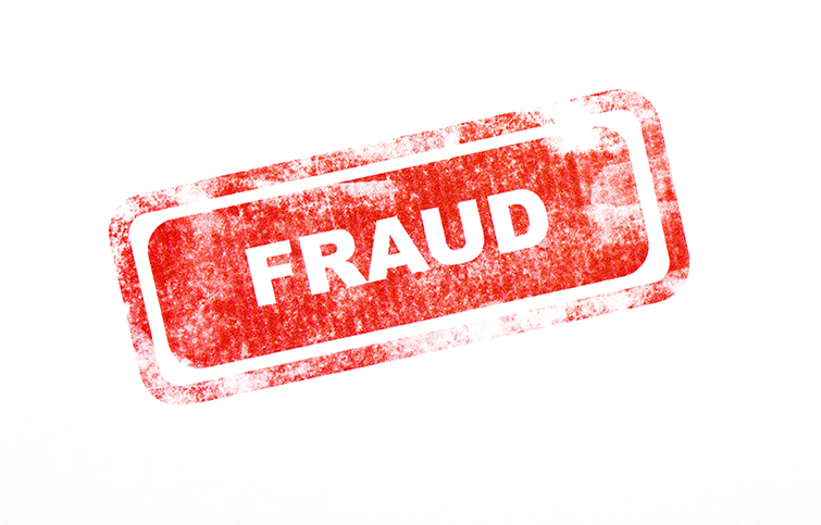 Fraud , fraud awareness week