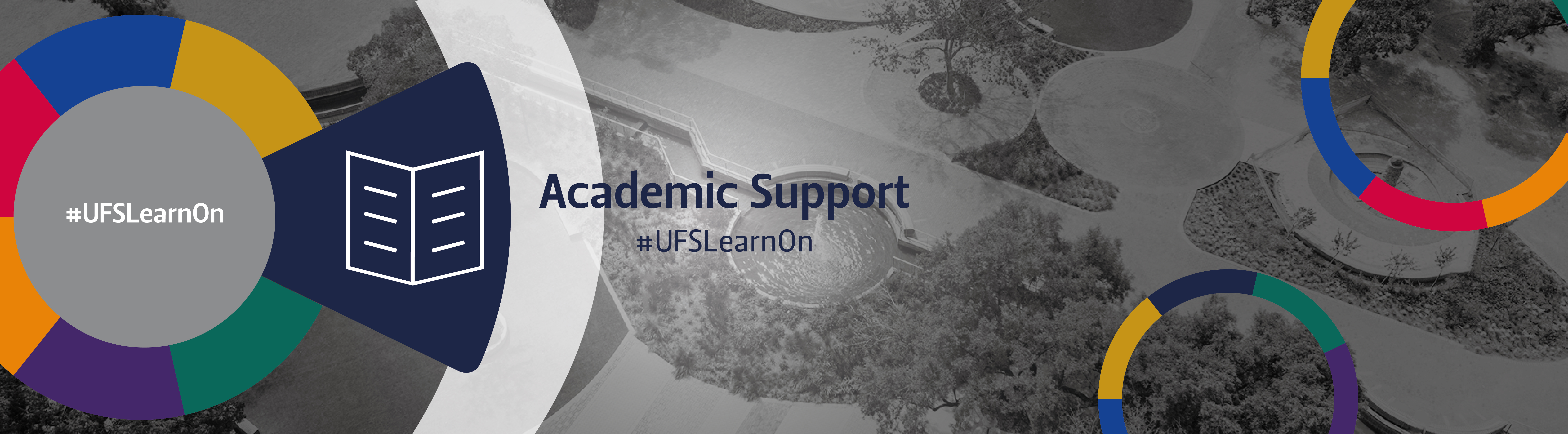 LearnOn Academic Support
