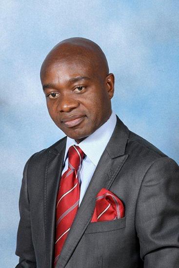 Graduation season hits Qwaqwa Campus-  Justice Tati Makgoka