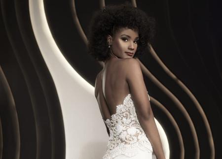 Kovsies back Margo as Miss SA Top-12 finalist