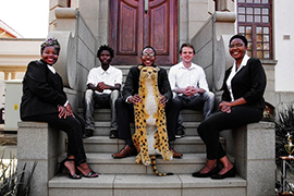 UFS Debate Society to compete in upcoming World Championships_Small