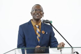 Latest News Thumbnail 2020 Faculty of Theology and Religion Opening and 40th Anniversary
