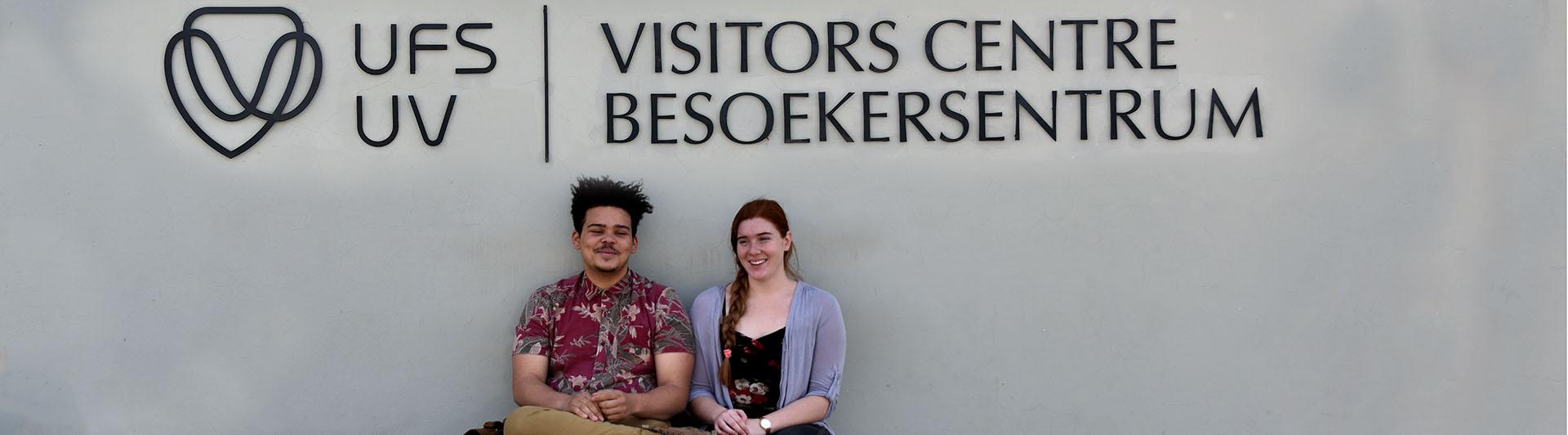 Visitors 2