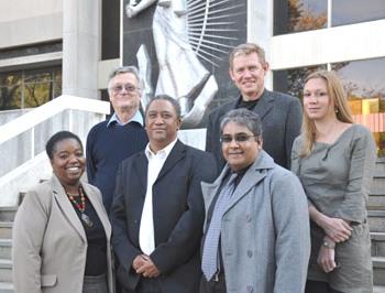 Description: 2010 Colloquium on Migration Tags: 2010 Colloquium on Migration