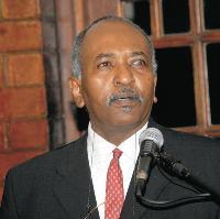 Description: Prof El-Sayed Anwar Osman Tags: Prof El-Sayed Anwar Osman