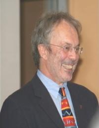Description: Prof Henning Melber Tags: Prof Henning Melber