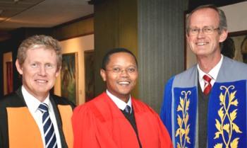 Description: Prof Kwandiwe Kondlo Tags: Prof Kwandiwe Kondlo