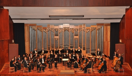 Description: Free State Symphony Orchestra Tags: Free State Symphony Orchestra