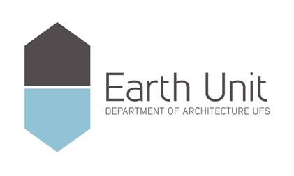earth unit logo SML