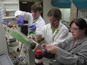 Description: Chemistry Keywords: department of chemistry, chemistry, department chemistry