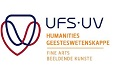 Description: Disaster Management Training and Education Centre for Africa (DiMTEC) Keywords: DiMTEC, University of the Free State, UFS, Humanities, Logo, Humanities Logo