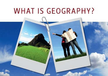 Description: Geography Keywords: image home page geography
