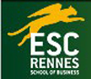 Description: ESC Rennes School of Business Tags: ESC Rennes School of Business