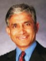 Description: Mr Suresh Kana is an honorary professor at our Centre for Accounting. Tags: Suresh Kana, Accounting