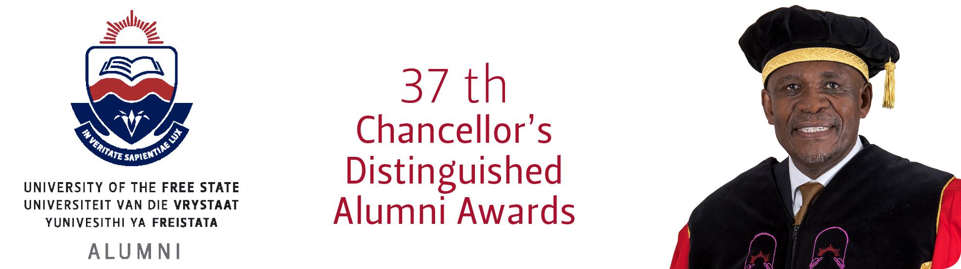 Alumni Call for Registration