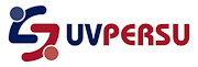 Description: Uvpersu Logo Tags: Uvpersu, University of the Free State