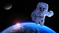 KovsieLife astronaut-1849402 kl