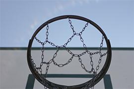 Netball in 2018