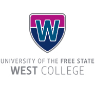 University of the Free State West College