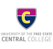 University of the Free State Central College