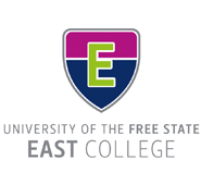 University of the Free State Easf College