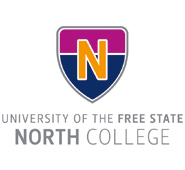 University of the Free State North College