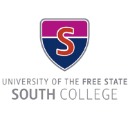 University of the Free State South College