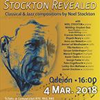 Stockton Revealed