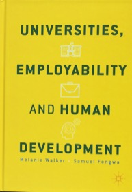 Employability book