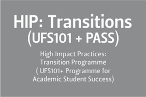 HIP_Transition_UFS101_PASS)