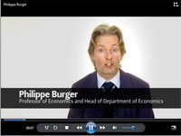 prof-philippe-burger-video-image-271-eng