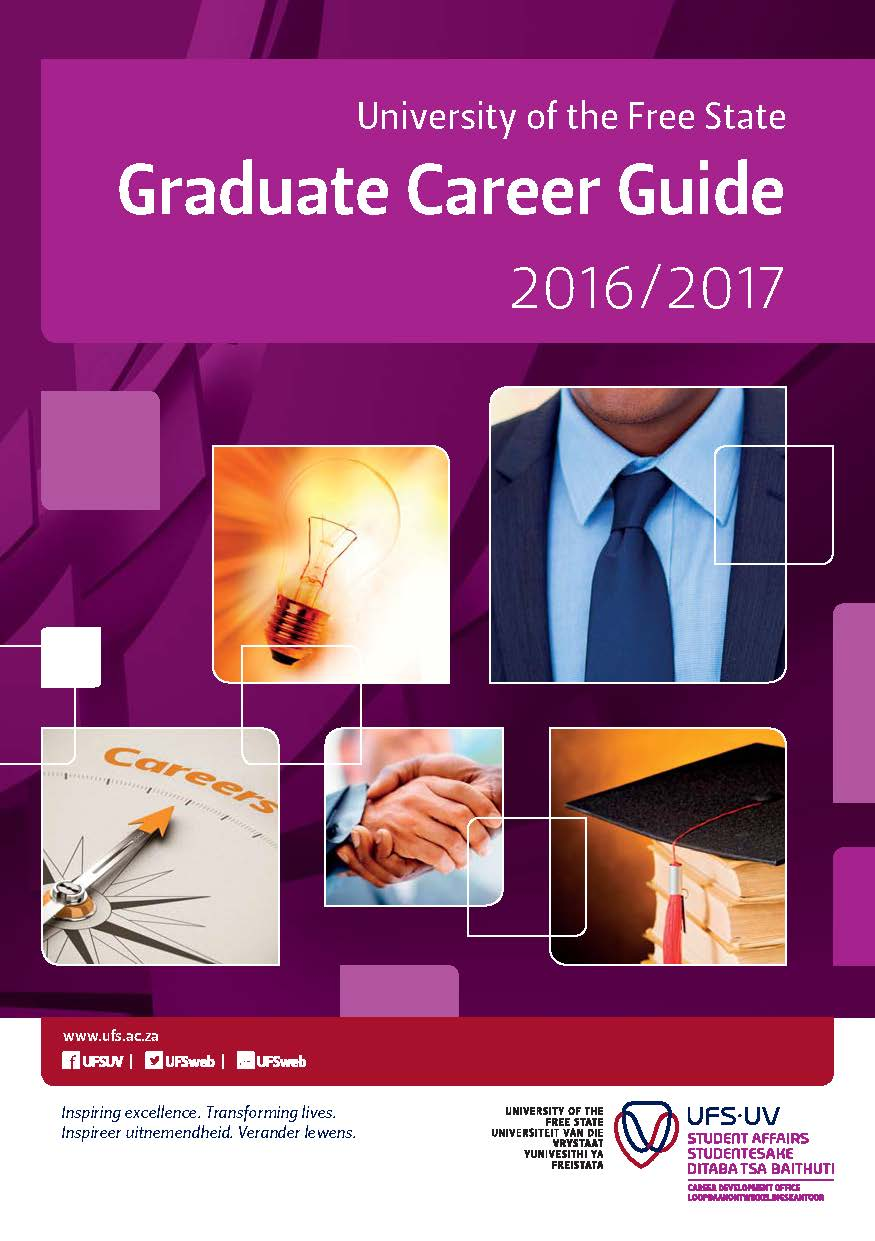 Graduate Career Guide_FINAL_2016_Page_01 (2)