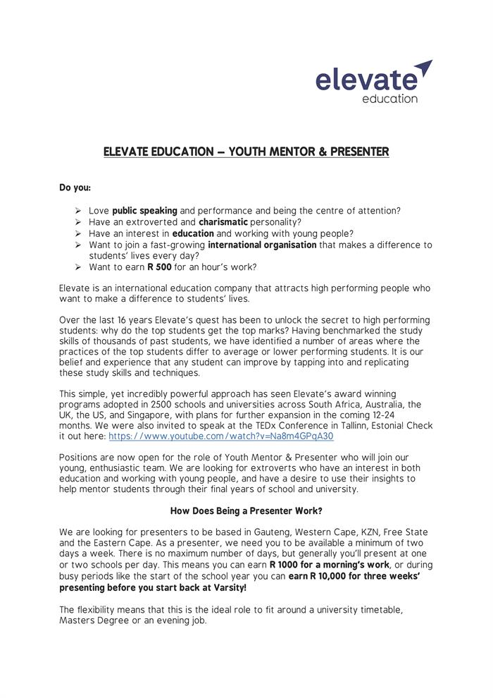 Best Ideas Of Example Cover Letter For Job Application South Africa With Additional Service