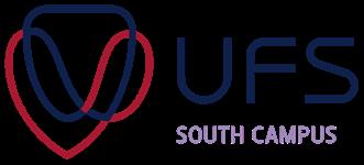 University Access Programmes